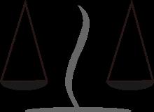 Loi ALUR et STECAL ou les pastilles pour construire en toute légalité